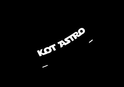 Kot Astro