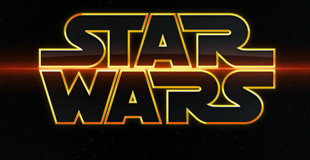 star-wars-2139