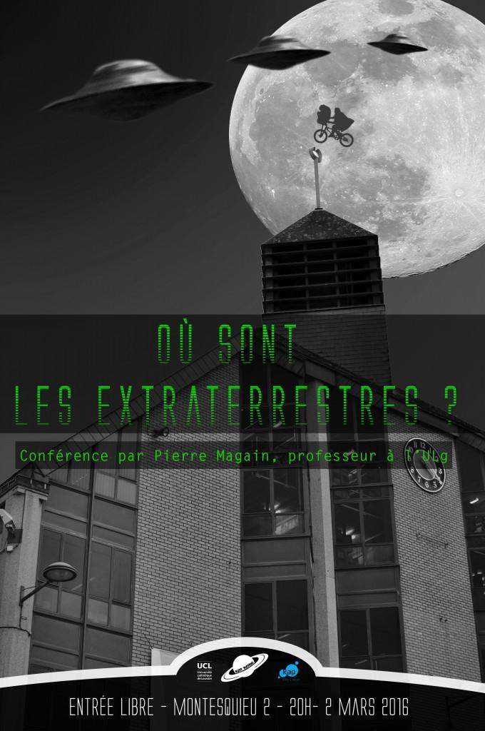 affiche UFO (3)